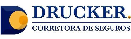Drucker Seguros | Corretora de Seguros | Hortolândia/SP